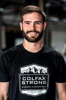 Colfax-Strong_Headshots-17